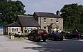 Pateley Bridge MMB 03 The Bridge Inn.jpg