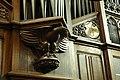Paterskerk-orgel-detail.jpg