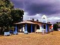 Patio capilla.jpg
