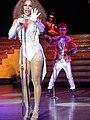 Pattaya Cabaret Show in Colosseum.jpg