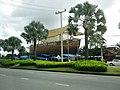 Pattaya Floating Market (1).jpg