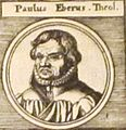 PaulEberMerian1650.JPG