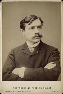 http://upload.wikimedia.org/wikipedia/commons/thumb/5/5d/Paul_Bourget_young.jpg/220px-Paul_Bourget_young.jpg