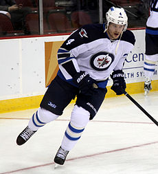 Paul Postma - Winnipeg Jets.jpg