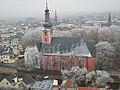 Pauluskirche kreuznach.JPG