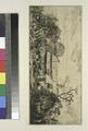 Paysage. Chaumière (NYPL b14917537-1218228).tiff