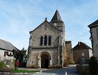 Payzac, Dordogne Commune in Nouvelle-Aquitaine, France