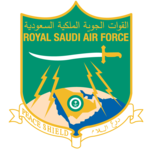 Peace Shield (Royal Saudi Air Force).png
