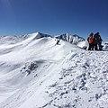 Peak 8 Summit (66234887).jpeg