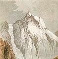 Peak in Kunlun range (cropped).jpg