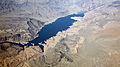 Pearce Ferry & upper Lake Mead.jpg