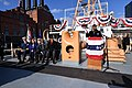 Pearl Harbor Remembrance Ceremony - 32351151908.jpg