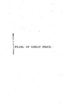 Pearl Of Great Price (1851).pdf