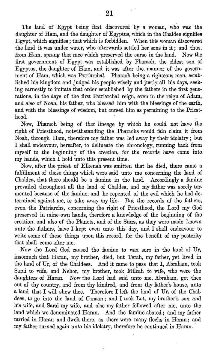 As 1851 Pdf
