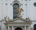Pediment Michaelerkirche Vienna.jpg