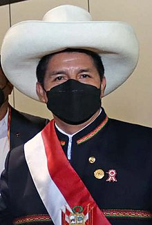 Pedro Castillo og sekretær Cardona (beskåret) .jpg