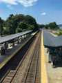Peekskill station 05.png