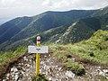 Pekelník 1609 m.n.m - panoramio.jpg