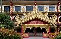 Penang Malaysia Dhammikarama-Burmese-Buddhist-Temple-04.jpg