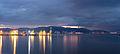 Penang Port.jpg