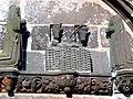 Pencran Kirche Krippe.jpg