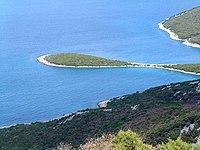 Peninsula croatia.jpg