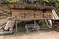 Pensiangan Sabah Chickenfarming-02.jpg