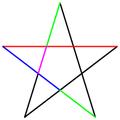 Pentagram2.png