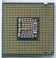 Pentium d sl9qb reverse.png