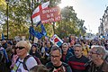 People's Vote March 2018-10-20 - Brexit is it worth it.jpg