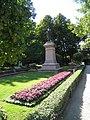 Per Brahes staty i Åbo, augusti 2015f.jpg