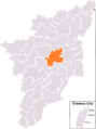 Perambalur lok sabha constituency.png