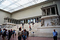 Pergamonmuseum041.JPG