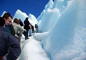 Perito Moreno minitrekking Stevage.jpg