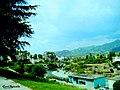 Permet Albania - panoramio (3).jpg