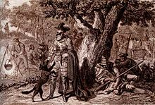 Bandoleros, bandidos, sheriff, indios, etc. 220px-Perot_Rocaguinarda