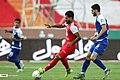 Persepolis FC vs Esteghlal FC, 26 August 2020 - 068.jpg