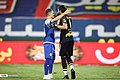 Persepolis FC vs Esteghlal FC, 26 August 2020 - 133.jpg