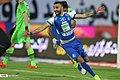 Persepolis FC vs Esteghlal FC, 26 August 2020 - 142.jpg