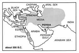 Persia (PSF).png
