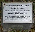 Persiluhr Krefeld, Kölner Straße, Stadtpark Fischeln (5).jpg