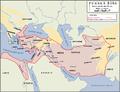 Perská-říše-490přKr.png