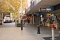 Perth CBD 200520 gnangarra-132.jpg