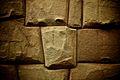 Peru - Cusco 014b - Inca wall (7084752541).jpg