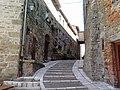 Perugia-strada01.jpg