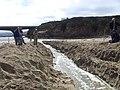Pescadero Breach17 (8057663569).jpg