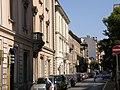 Pescara 55 (RaBoe).jpg
