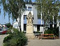 Pestsäule 6060 in A-7100 Neusiedl am See.jpg
