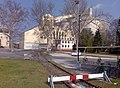 Petőházi cukorgyár - panoramio (1).jpg