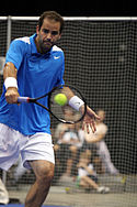 Pete Sampras (2008) 2.jpg